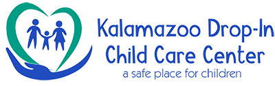 Kalamazoo Drop-in Child Care Center