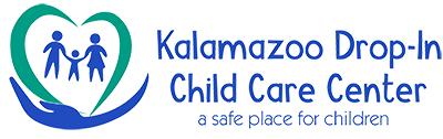 Kalamazoo Drop-in Child Care Center